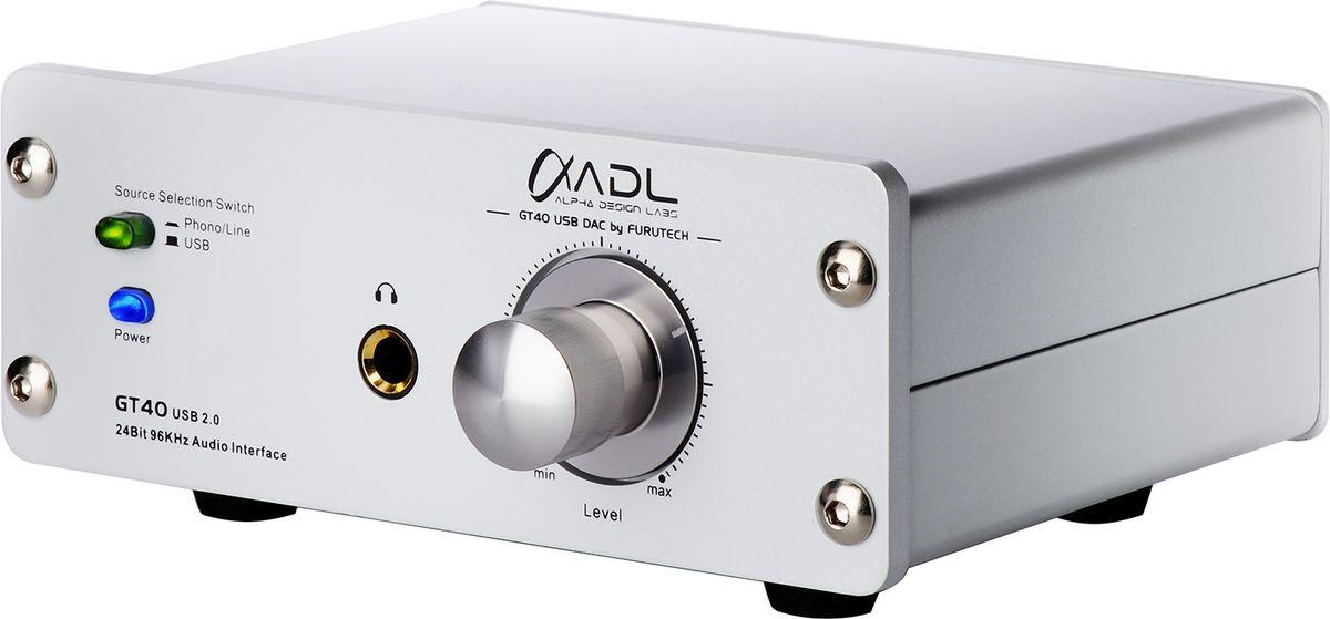 ADL-GT40_P_1200
