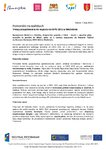 Pomorskie na walizkach_informacja prasowa_07.05.2015.pdf