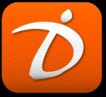 Nowe logo Dziennika Internautów