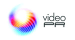 netPR.pl wprowadza nową markę – videoPR.pl