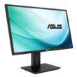 Nowy monitor firmy ASUS 4K z technologią EyeCare pojawi się w ofercie