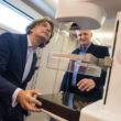 Mammografy cyfrowe dla placówek i mammobusów