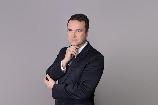 Komentarz w sprawie nałożenia pierwszej w Polsce kary za naruszenie RODO
