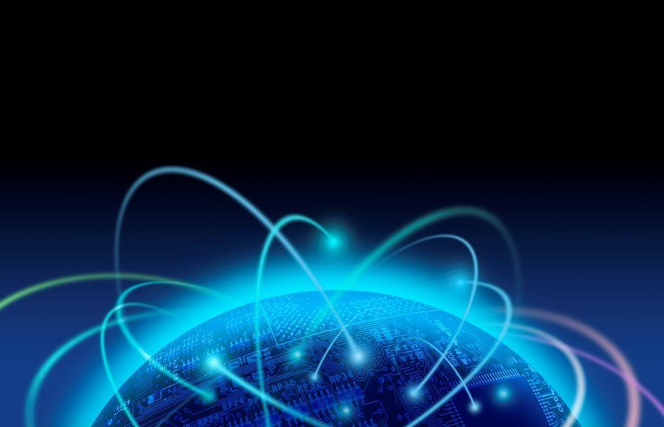 Już prawie trzy czwarte ruchu internetowego jest zaszyfrowane